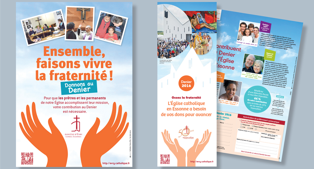diocese_every_campagne_02
