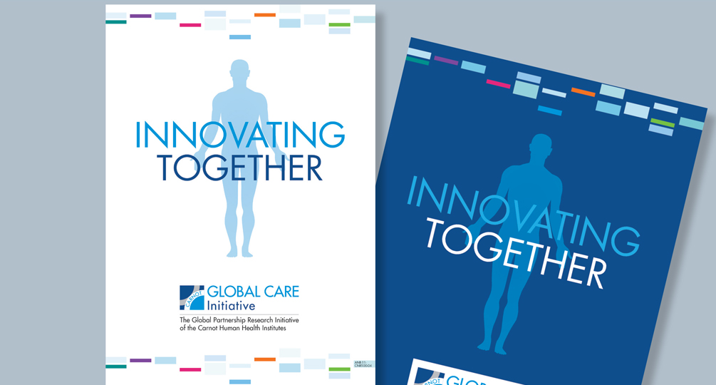 globale_care_site_brochure_03