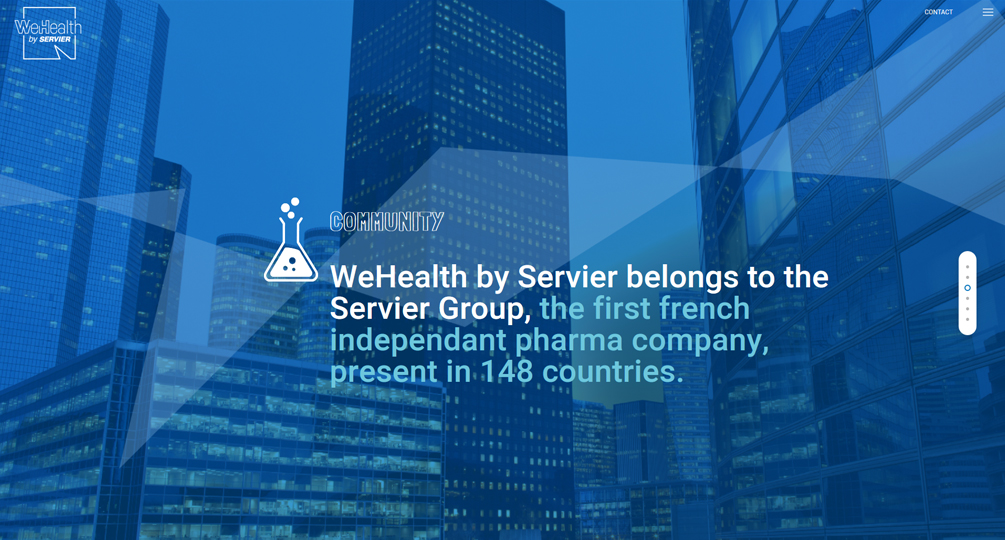 wehealthbyservier-site-int